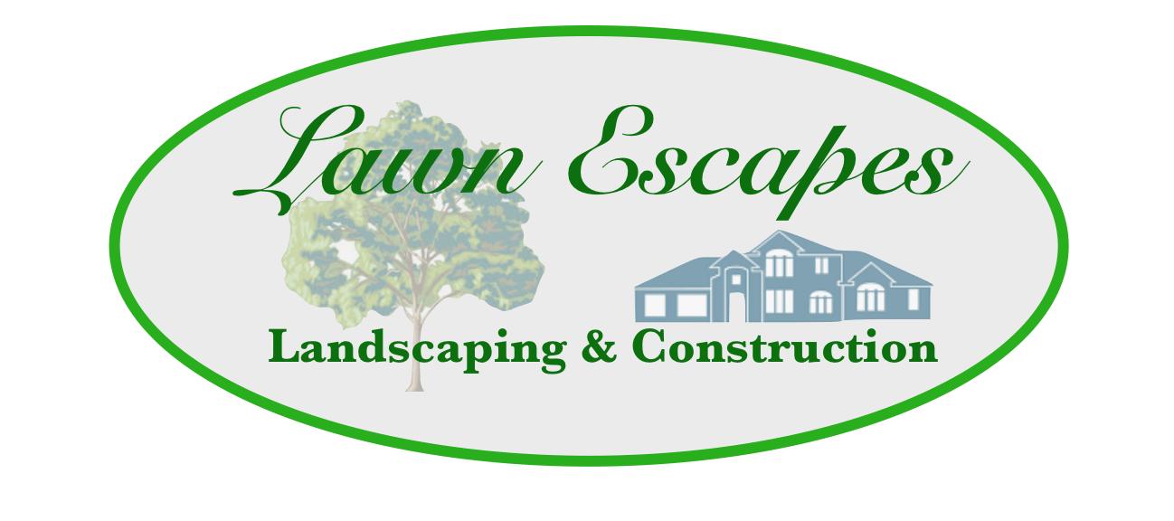 Lawn Escapes